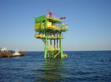 Газопровод Галата-Провадия
