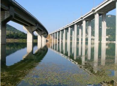 Удвояване жп линии Карнобат-Синдел